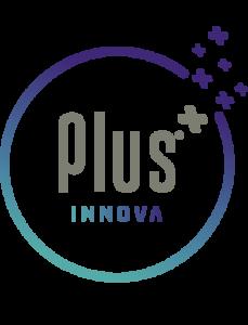 Plus Innova